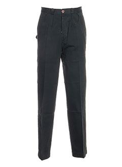 Produit-Pantalons-Femme-CENTRAL PARK