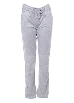 Produit-Pantalons-Enfant-GARCIA