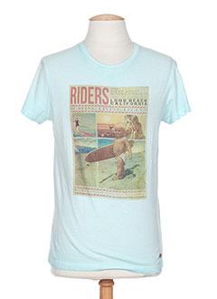 Produit-T-shirts-Homme-REDSOUL
