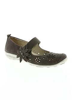 Produit-Chaussures-Femme-ACO