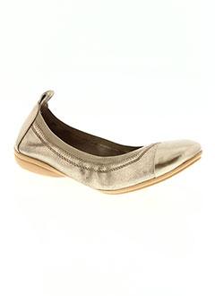 Jaune FRANCESCO De Chaussures En BY FUGITIVE Couleur Femme ROSSI x0wwSzpFq