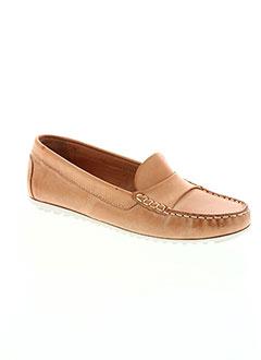 Produit-Chaussures-Femme-PRATIK