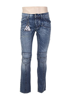 Produit-Jeans-Femme-ABSOLUT JOY