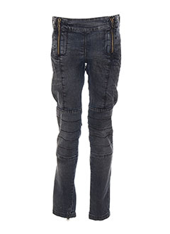 Produit-Jeans-Femme-SEXY WOMAN