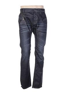Produit-Jeans-Homme-ABSOLUT JOY