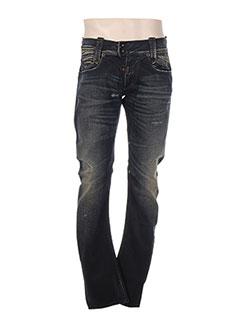 Produit-Jeans-Homme-BRAY