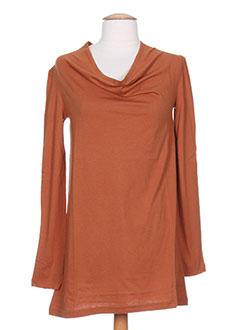 Produit-T-shirts-Femme-IDEO