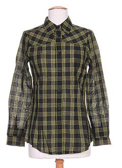 Produit-Chemises-Femme-IDEO
