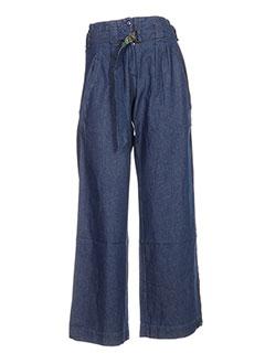 Produit-Jeans-Femme-IDEO
