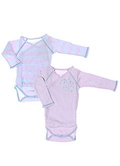 Produit-T-shirts-Enfant-KIK&BOO