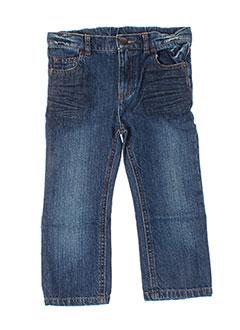 Produit-Jeans-Fille-IDEO