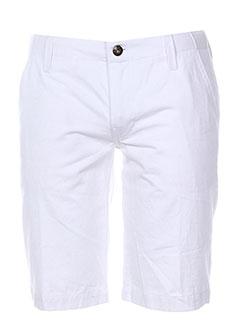 Produit-Shorts / Bermudas-Homme-CITYBCH
