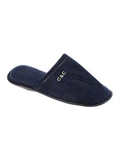 Produit-Chaussures-Homme-CHRISTIAN CANE
