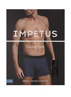 Produit-Lingerie-Homme-IMPETUS