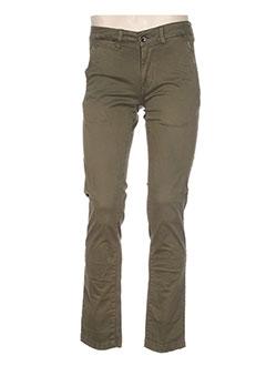 Produit-Pantalons-Homme-PEPE JEANS