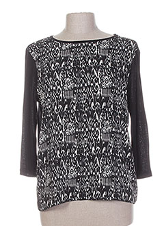 Produit-T-shirts-Femme-B&M