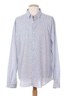 Produit-Chemises-Homme-IKKS
