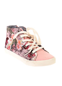 Produit-Chaussures-Fille-NAME IT