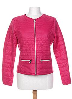 7f4fd3f79590 LAURA JO - Vêtements Et Accessoires LAURA JO De Couleur Gris En ...