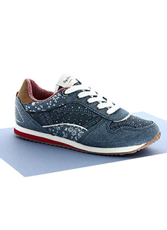 Produit-Chaussures-Fille-PEPE JEANS