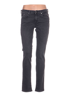 Produit-Jeans-Femme-GSUS