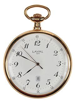 Produit-Bijoux-Homme-LAVAL