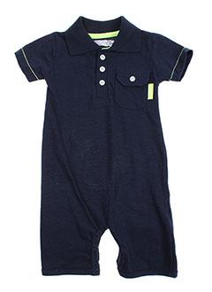Produit-T-shirts-Enfant-DIRKJE