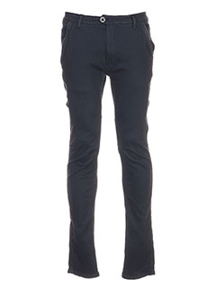 Produit-Pantalons-Homme-MZGZ