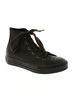 Produit-Chaussures-Enfant-CONVERSE