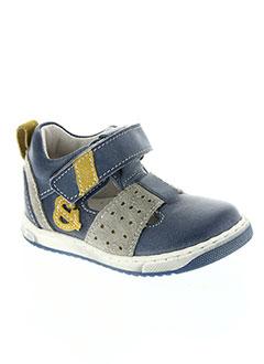 Produit-Chaussures-Garçon-BANA & CO