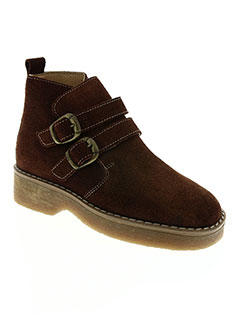 Produit-Chaussures-Garçon-STABIFOOT