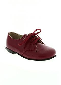 Produit-Chaussures-Garçon-START RITE SHOES