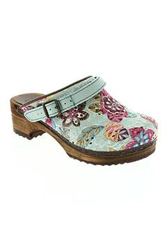Produit-Chaussures-Fille-SANITA