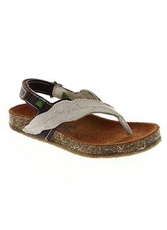 Produit-Chaussures-Fille-EL NATURALISTA