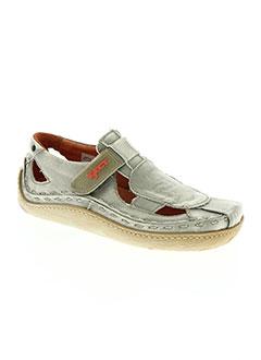 Produit-Chaussures-Garçon-EJECT