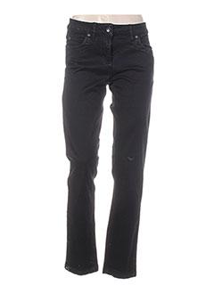 Produit-Jeans-Femme-BX