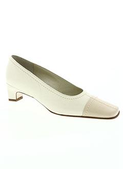 Produit-Chaussures-Femme-CERONI
