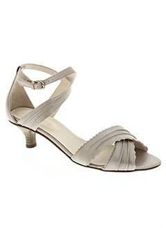 Produit-Chaussures-Femme-CORINE