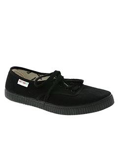 Produit-Chaussures-Garçon-VICTORIA