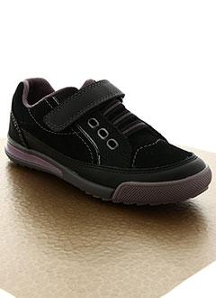 Produit-Chaussures-Enfant-SUPER FIT