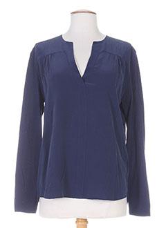 Produit-Chemises-Femme-GERARD DAREL