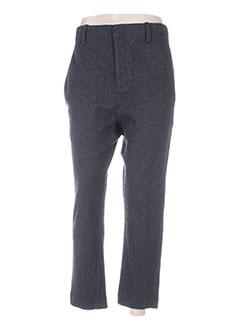 Produit-Pantalons-Femme-AND LESS
