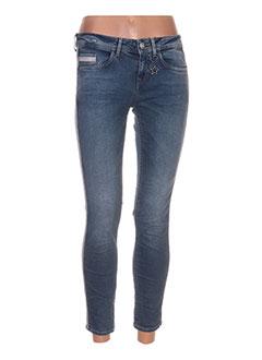 Produit-Jeans-Femme-STREET ONE
