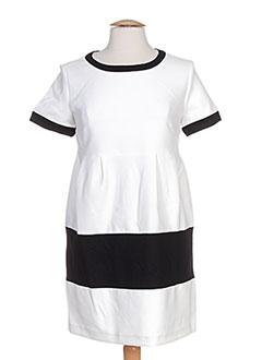 Produit-Robes-Femme-ELLA LUNA