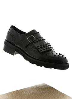 Produit-Chaussures-Femme-ZINDA