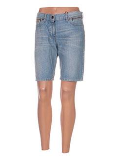 Produit-Shorts / Bermudas-Femme-SEE BY CHLOÉ