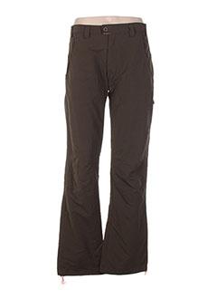 Produit-Pantalons-Femme-HUSKY