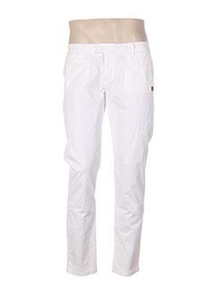 Produit-Pantalons-Homme-BLAUER