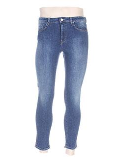 Produit-Jeans-Homme-ACNE STUDIOS
