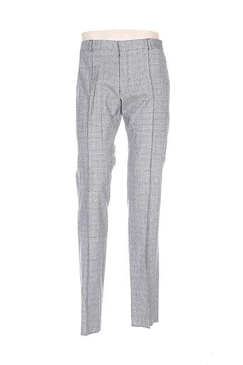 Promo sur les Vêtements Homme AZZARO   soldes  -68%   Discount-total 1a0ba8a9ddc